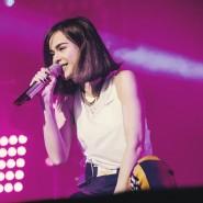 Концерт Елены Темниковой 2019 фотографии