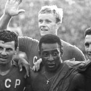 Мероприятия, посвящённые памяти футболиста Славы Метревели 2020 фотографии