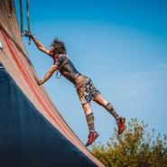 Гонка с препятствиями «Rosa OCR» 2017 фотографии