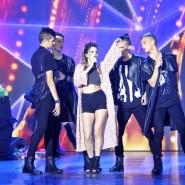 Фестиваль «Europa Plus TV. Hit Non Stop» 2018 фотографии
