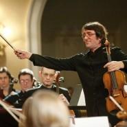 Программа «Сказка с симфоническим оркестром» 2019 фотографии