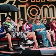 Шоу «Comedy Woman» 2020 фотографии