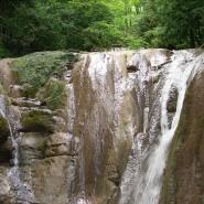 33 водопада фотографии
