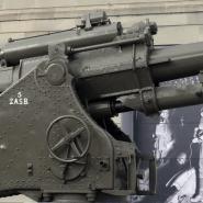 Выставка военной техники фотографии