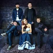 20 лет MTV Россия на «Роза Хутор» 2018 фотографии