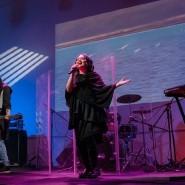 Финал молодежного музыкального фестиваля «Я люблю тебя, Россия!» 2017 фотографии