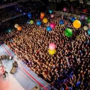 Концерт группы «Руки Вверх» в Сочи 2017 фотографии