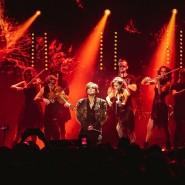 Шоу «Симфонические рок-хиты» 2020 фотографии