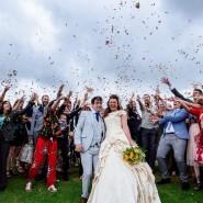 Wedding FEST 2018 фотографии