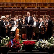 Онлайн-трансляции концертов Парка «Сириус» 2020 фотографии