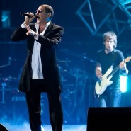 Концерт Григория Лепса 2020 фотографии