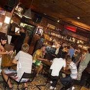 Рок-бар «Треугольник» фотографии