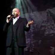 Концерт Михаила Шуфутинского 2020 фотографии