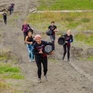 Тренировочный лагерь Hero Race Camp 2019 фотографии