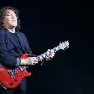 Концерт Владимира Кузьмина 2017 фотографии