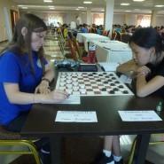Соревнования по шашкам 2017 фотографии