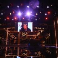 Кинофестиваль «Кинотавр» в Сочи 2018 фотографии