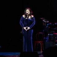Концерт Лолиты 2019 фотографии
