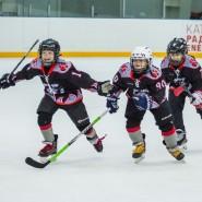 Международный турнир по хоккею «Золотая шайба» 2017 фотографии