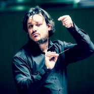 Концерт «Диалог эпох: Чайковский − Прокофьев» 2018 фотографии