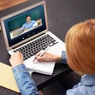 Онлайн-курсы в Образовательном центре «Сириус» фотографии