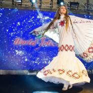Гала-концерт финалистов фестиваля «World Folk Vision» 2019 фотографии
