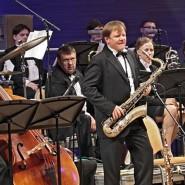 Фестиваль «Sochi Jazz Festival» Игоря Бутмана 2017 фотографии