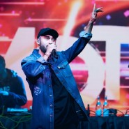 Большой сольный концерт МОТа 2017 фотографии