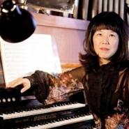 Концерт органистки Хироко Иноуэ 2017 фотографии