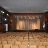 Театр «Замок на песке» фотографии