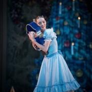 Балет «Щелкунчик» 2017 фотографии