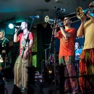 Alpika Music Fest 2018 фотографии