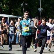 Фестиваль бега Energy Race 2019 фотографии