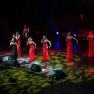 Карнавальная ночь с «SOPRАNO Турецкого» 2018 фотографии