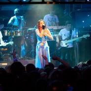 Концерт «Он и Она» 2017 фотографии