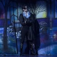 Оперетта «Мистер Икс» 2018 фотографии