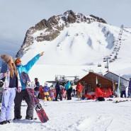 Fun Contest Первый снег 2019 фотографии