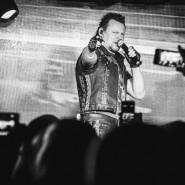 Концерт группы «КняZz» 2019 фотографии