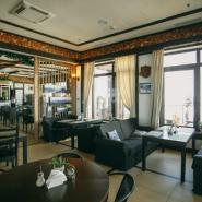 Ресторан «Высота» фотографии