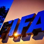 Кубок Конфедераций FIFA 2017 в Сочи фотографии
