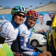 Многодневная гонка «Гран-при Сочи» 2018 фотографии