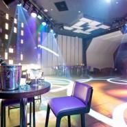 Ночной клуб «Club 9.6.0» фотографии