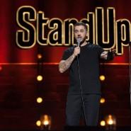 StandUp Show 2020 фотографии