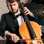 Закрытие сезона Сочинского симфонического оркестра 2020 фотографии