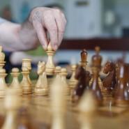 Онлайн-фестиваль по быстрым шахматам 2020 фотографии