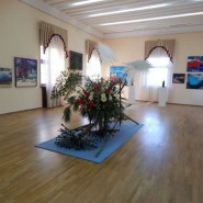 Сочинский художественный музей фотографии