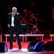 Концерт Валерия Меладзе 2018 фотографии
