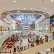 Торгово-развлекательный центр «МореМолл» фотографии