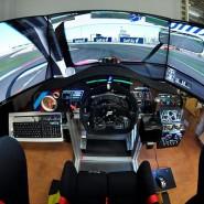 Виртуальный Гран-при Росси 2020 фотографии