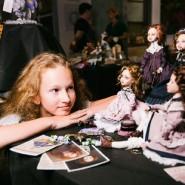 Фестиваль кукол и авторской игрушки «kultKUKOLfest» 2020 фотографии